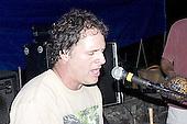 Boogie 2004