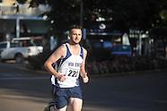 run-stars & stripes 5K