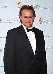 © licensed to London News Pictures. London, UK  08/05/11 Hugh Bonneville attends the BAFTA Television Craft Awards at The Brewery in London . Please see special instructions for usage rates. Photo credit should read AlanRoxborough/LNP