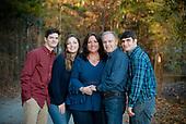 WOER Fundraiser - Buck Family 2017