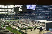 AT&T Stadium_Opening Recpt
