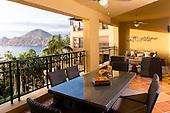 Hacienda 1304 Beach Club and Residences