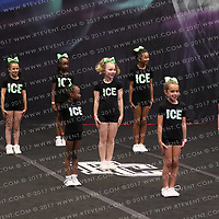 1046_Intensity Cheer Extreme - Icicles