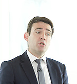 Andy Burnham 29th May 2015