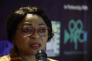 Lagos: Nigeria Organises Africa Cinematography Festival - 8 Aug 2017