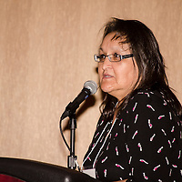 AFOA SK Band Administrators Workshop