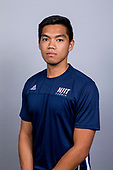 2017.09.14 NJIT Men's Tennis Headshots
