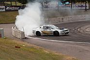 British Drift Championship Round 3