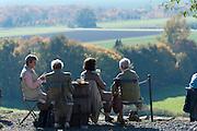 Gutsausschank, Weingut Klaus Zimmerling, Pillnitz, Sächsische Schweiz, Elbsandsteingebirge, Sachsen, Deutschland | winery Klaus Zimmerling, Pillnitz, Saxon Switzerland, Saxony, Germany