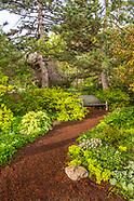 20170508 Spring Gardens