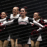 2038_University of Strathclyde - Pom Black
