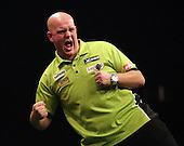 Betway Premier League Darts  090415