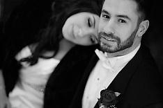 Joanna & Ricky 11/29/13
