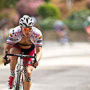 2013 Redlands Classic - Sunset Road Race