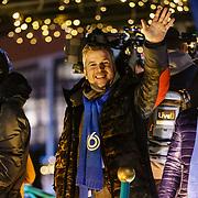 20181222 SBS Kerstparade 2018