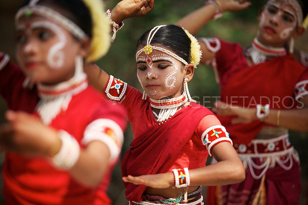 Gotipua_Dancevillage_Puri_India...Photo by Ingetje Tadros..
