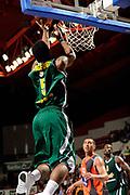 DESCRIZIONE : Tour Preliminaire Qualification Euroleague Aller<br /> GIOCATORE : LANGFORD Keith<br /> SQUADRA : BC Khimki <br /> EVENTO : France Euroleague 2010-2011<br /> GARA : Le Mans BC Khimki <br /> DATA : 05/10/2010<br /> CATEGORIA : Basketball Euroleague<br /> SPORT : Basketball<br /> AUTORE : JF Molliere par Agenzia Ciamillo-Castoria <br /> Galleria : France Basket 2010-2011 Action<br /> Fotonotizia : Euroleague 2010-2011 Tour Preliminaire Qualification Euroleague Aller<br /> Predefinita :