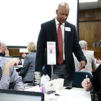 Strategic Planning Committee Meetings