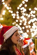 Natal Madeira 2012