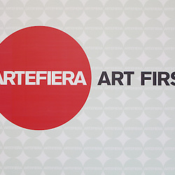 ARTEFIERA 2010 - Italian art fair