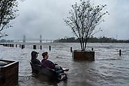 Hurrican Florence