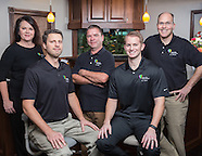 Monthly-Dentists-GroveCityFamily Dentistry