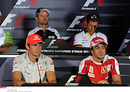 *** Local Caption *** button (jenson) - (gbr) -..alonso (fernando) - (esp) -