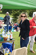 SUSAN GRAHAM, Hackett Rundle Cup 2008. Tidworth. 12 july 2008 *** Local Caption *** -DO NOT ARCHIVE-© Copyright Photograph by Dafydd Jones. 248 Clapham Rd. London SW9 0PZ. Tel 0207 820 0771. www.dafjones.com.