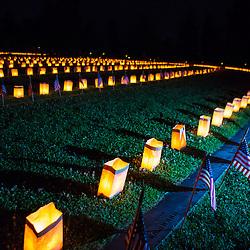 Gettysburg Anniversary II