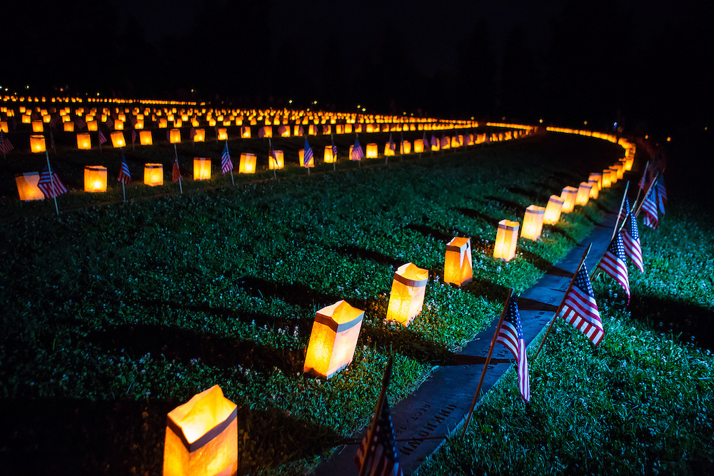 Gettysburg 150th Anniversary Celebration, Gettysburg, PA. Corporate Event Photography