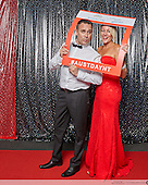 Photo Booth -Purchase High Res Downloads and Prints