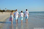Sarasota Photography Engagement & Weddings and more ...
