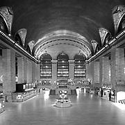 New York Stock Photographs