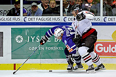 14.10.2007 EfB Ishockey - Totempo HvIK