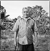 Bananeros v Plataneros (ongoin)