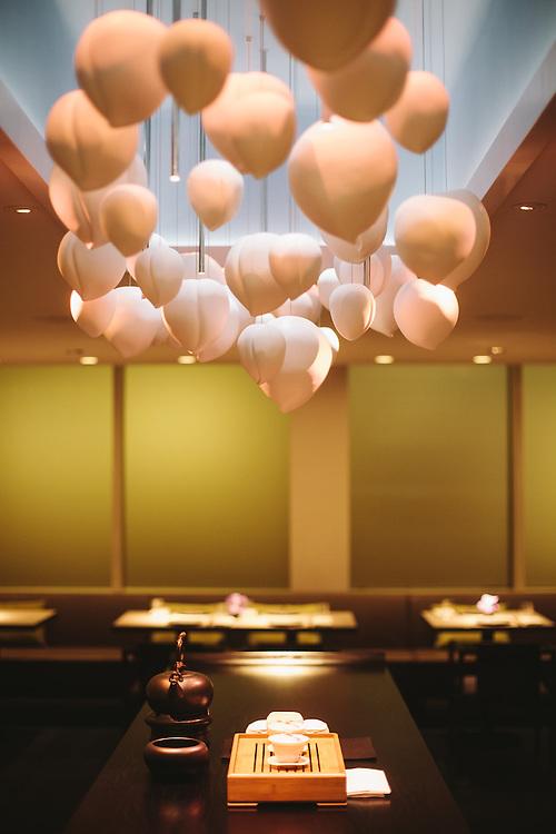 HKK restaurant