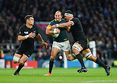 South Africa v New Zealand 241015