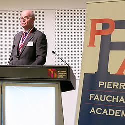 Pierre Fauchard Academy (PFA)