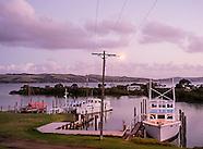 Auckland/Northland