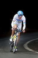 November 16, 2014 - Ironman 70.3 Ballarat. Canon 1Dx, Canon 300mm f/2.8 IS II lens, 1/400 @ f/3.2  Photo By Lucas Wroe ©
