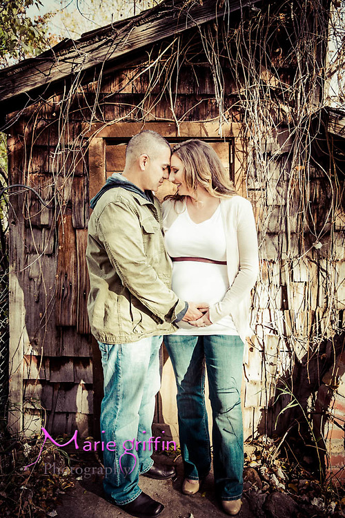 Susanna and Jesus Chavez maternity photo session at Lone Hawk Farm in Longmont, CO Nov. 1 , 2015.<br /> Photography by: Marie Griffin Dennis/Marie Griffin Photography<br /> mariegriffinphotography.com<br /> mariefgriffin@gmail.com