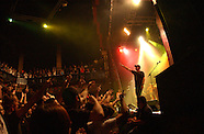 2006-09-23_PENNYWISE @ House of Blues - Orlando, FL
