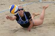 20130701 Beach Volleyball @ Stare Jablonki