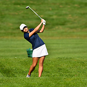 Mount Holyoke Golf