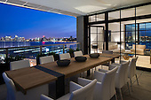 200 Eleventh Avenue: Penthouse