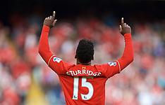 150926 Liverpool v Aston Villa