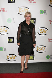 Mary Beth Evans at the 7th Annual Indie Series Awards at the El Portal Theater on April 6, 2016 in North Hollywood, CA. EXPA Pictures © 2016, PhotoCredit: EXPA/ Photoshot/ Kerry Wayne<br /> <br /> *****ATTENTION - for AUT, SLO, CRO, SRB, BIH, MAZ, SUI only*****