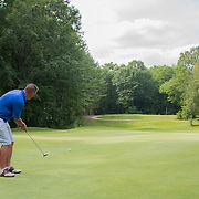 Province lake Golf Club - July 2015