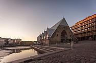Göteborg, Sweden, 2012