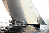 sailing  צילום שייט